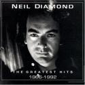 Neil Diamond - The Greatest Hits