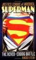 Superman: The Never-Ending Battle (Justice League of America)