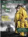 Breaking Bad: The Complete Third Season