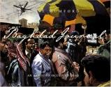 Baghdad Journal: An Artist in Occupied Iraq