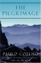 The Pilgrimage: A Contemporary Quest fo...