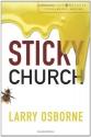 Sticky Church (Leadership Network Innov...