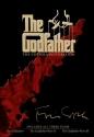 The Godfather - The Coppola Restoration Giftset DVD