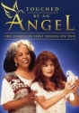 Touched by an Angel - The Complete Firs...