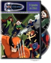 X-Men Evolution - The Complete Third Se...