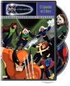 X-Men Evolution - The Complete Third Season