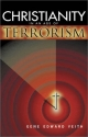 Christianity in an Age of Terrorism