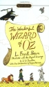 The Wonderful Wizard of Oz (Signet Classics)
