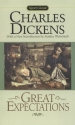 Great Expectations (Signet Classics)