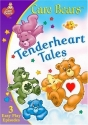 Care Bears: Tenderheart Tales
