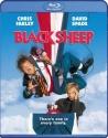 Black Sheep [Blu-ray]