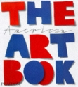 The American Art Book (Art Reference)