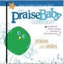 Praises & Smiles