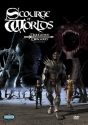 Scourge of Worlds - A Dungeons & Dragon...