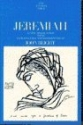 The Anchor Bible Commentary: Jeremiah (Volume 21)