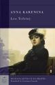 Anna Karenina (Barnes & Noble Classics)