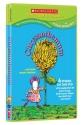 Chrysanthemum... and More Mouse Mayhem