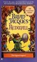 Redwall (Redwall, Book 1)