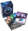 Stargate SG-1 Season 1 Boxed Set