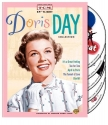TCM Spotlight: Doris Day Collection