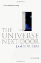 The Universe Next Door: A Basic Worldview Catalog, 5th Edition
