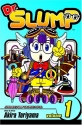 Dr. Slump, Vol. 1
