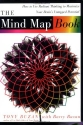 The Mind Map Book: How to Use Radiant T...