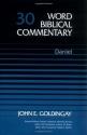 Word Biblical Commentary Vol. 30, Daniel