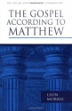 The Gospel according to Matthew (Pillar New Testament Commentary)
