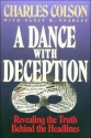 A Dance with Deception