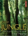 Deep Jungle