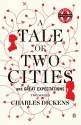 A Tale of Two Cities and Great Expectat...