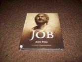 JOB (Old Testament)