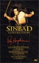 The Sinbad Collection
