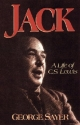 Jack: A Life of C. S. Lewis