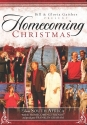 Bill and Gloria Gaither: Homecoming Christmas