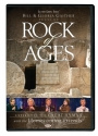 Bill and Gloria Gaither and Their Homecoming Friends: Rock of Ages