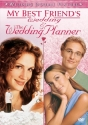 The Wedding Planner/My Best Friend's Wedding