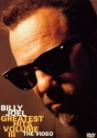 Billy Joel - Greatest Hits, Volume 3: The Video