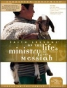 Faith Lessons on the Life & Ministry of the Messiah Vol 3