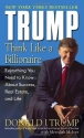 Trump: Think Like a Billionaire: Everyt...