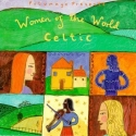 Putumayo Presents: Women of the World - Celtic