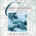 A Celtic Christmas: Peace on Earth