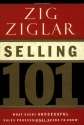 Selling 101: What Every Successful Sale...