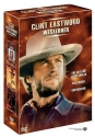 Clint Eastwood - Westerner r / Unforgiven / 3 DVD Set