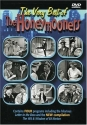 The Very Best of the Honeymooners