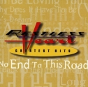 Restless Heart - Greatest Hits