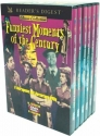 Funniest Moments of the Century   (6disc)