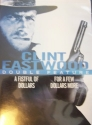 Clint Eastwood Double Feature: A Fistfu...