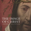 The Image of Christ (National Gallery London)